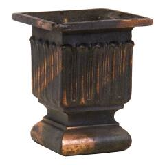 #14647 - Cast Iron Furniture Foot image