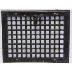 #16697 - 9x12 Wall Heat Grate image