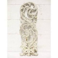 #17256 - Cast Iron Architectural Ornament image