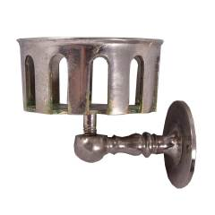 #28246 - Antique Bathroom Cup Holder image