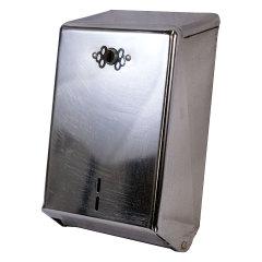 #30749 - Wall Mount Tissue Dispenser image