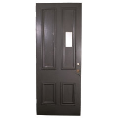 #32206 - 4 Panel Interior Door image