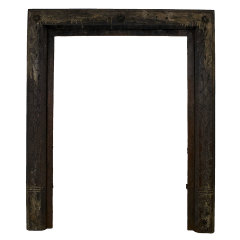 #32681 - Cast Iron Fireplace Surround image