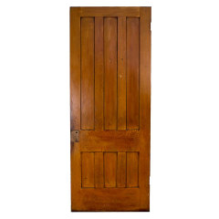 #34944 - 34x87 6 Panel Interior Door image