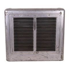 #35365 - 8x10 Wall Heat Grate image