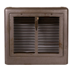 #35645 - 8x10 Wall Heat Grate image