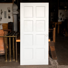 #37912 - 36x79 8 Panel Interior Door image