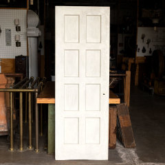 #37914 - 28x79 8 Panel Interior Door image