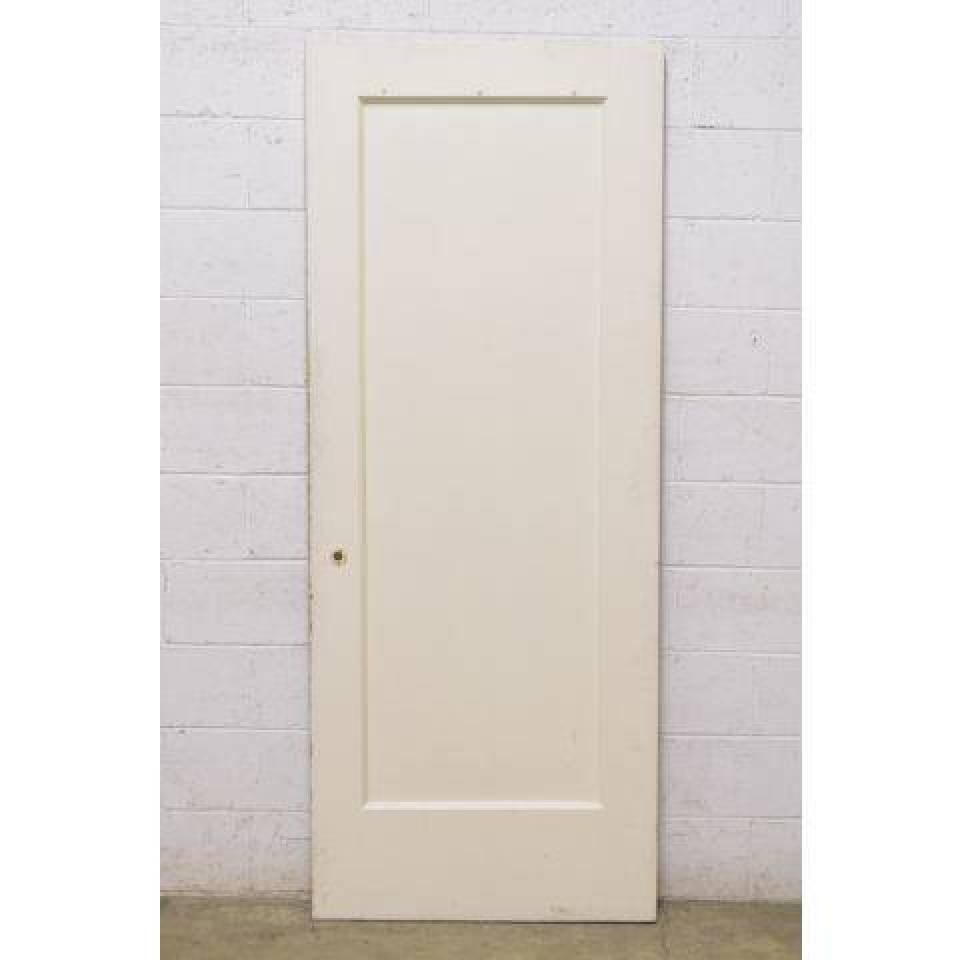 31 5 8 x 79 3 8 x 1 3 4 for Door 31 5 x 79