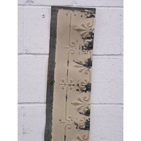 #15065 Pressed Tin Ceiling Panel image 2