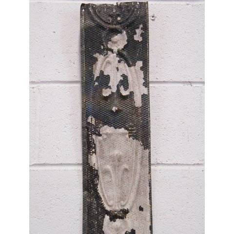 #15106 Pressed Tin Ceiling Panel image 3
