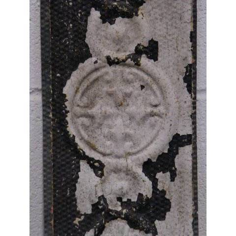 #15106 Pressed Tin Ceiling Panel image 4