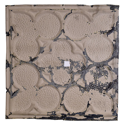#15780 Pressed Tin Ceiling Tile image 2