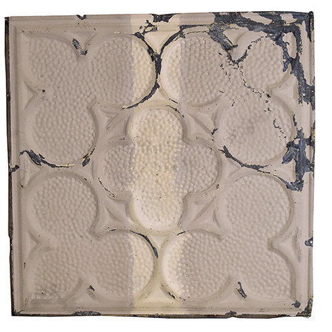 #15780 Pressed Tin Ceiling Tile image 1