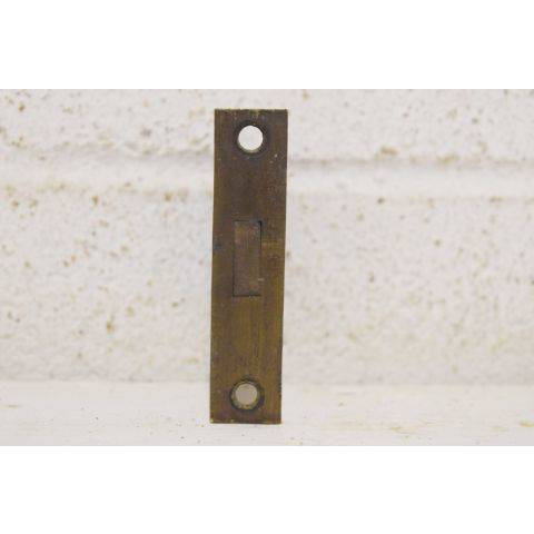 #25885 Small Mortise Lock image 2