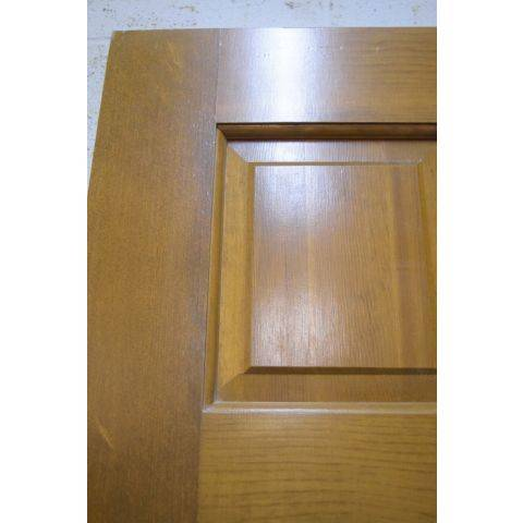 #27152 28x80 6 Panel Interior Door image 2