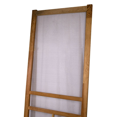 #30423 Wood Screen Door image 2
